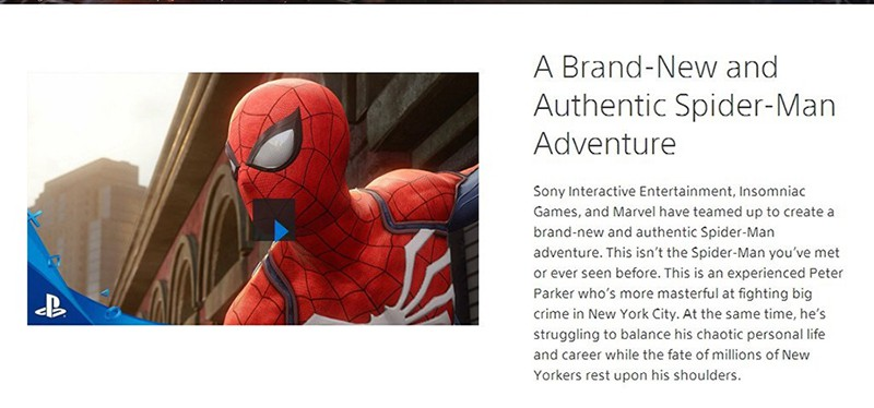 What-is-the-Spiderman-Game-PS4-Release-Date