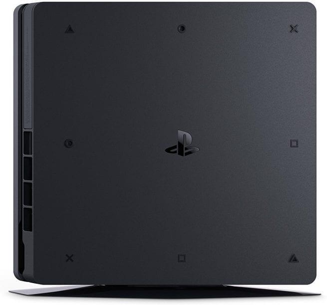 Cheap PlayStation 4 Deals