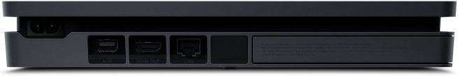 Sony PS4 Slim 1TB Console